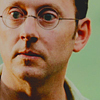 Ben in Through the Looking Glass (3x22) - benjamin-linus icon