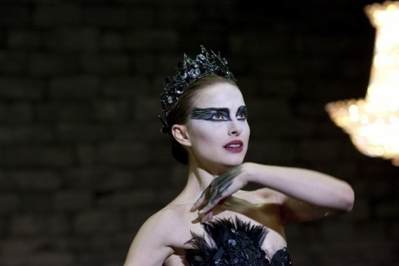 black swan hot. Black Swan Movie Picture