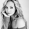 05. I would not let you my crown Candice-candice-accola-19588629-100-100