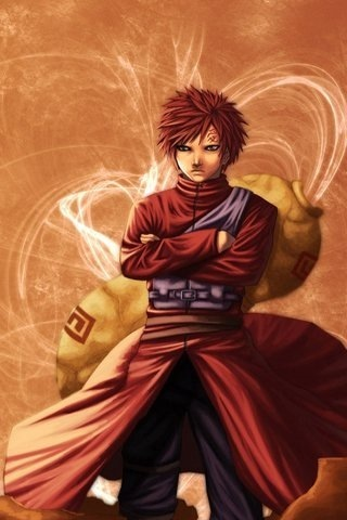 Cantwait4book5... Naruto Pics