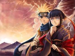 Cantwit4book5......Naruto pics