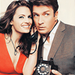Castle TV Guide