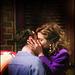 Chandler & Rachel