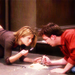 Chandler & Rachel - chandler-and-rachel icon