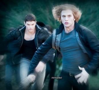 Characters! Emmett-Edward-Bells-Jacob-Jasper