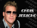 chris-jericho - Chris Jericho wallpaper