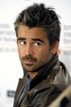 Colin Farrell-Irish Ledge!!!!