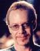 Danny Elfman - danny-elfman icon