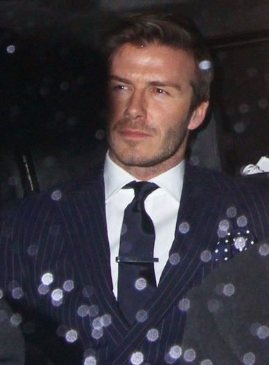 david beckham hairstyle 2011. david beckham hairstyle 2011.