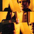 Elijah/Damon/Elena