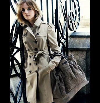 Emma Watson Fashion Style Emma Watson Photo 19532925