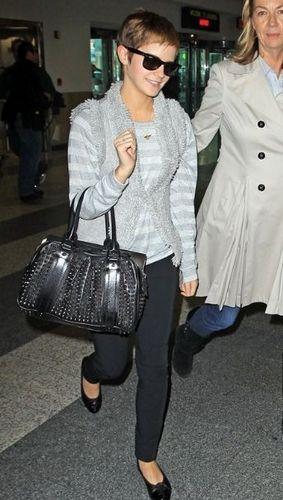 Emma Watson Fashion&Style