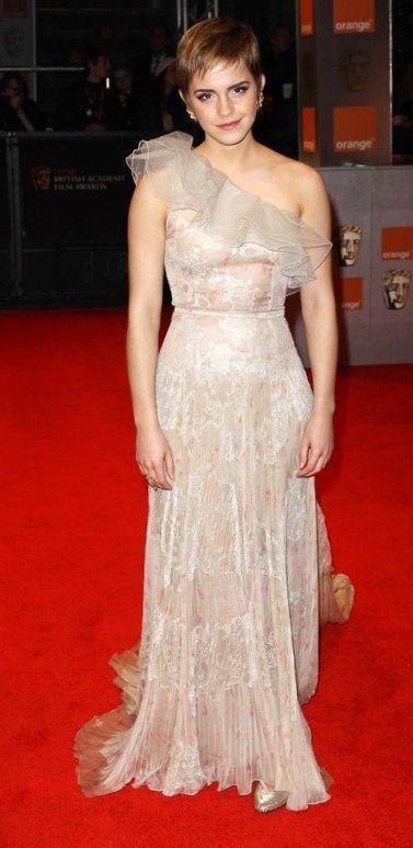 Emma Watson Fashion Style Emma Watson Photo 19532938 Fanpop