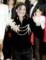 Eternally In our Heart - michael-jackson photo