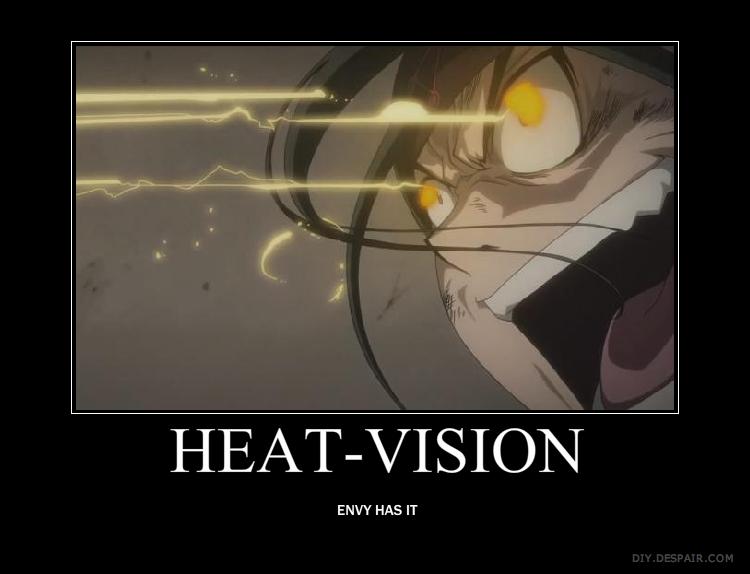 Anime Fma Funnys
