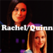 Faberry - quinn-and-rachel icon