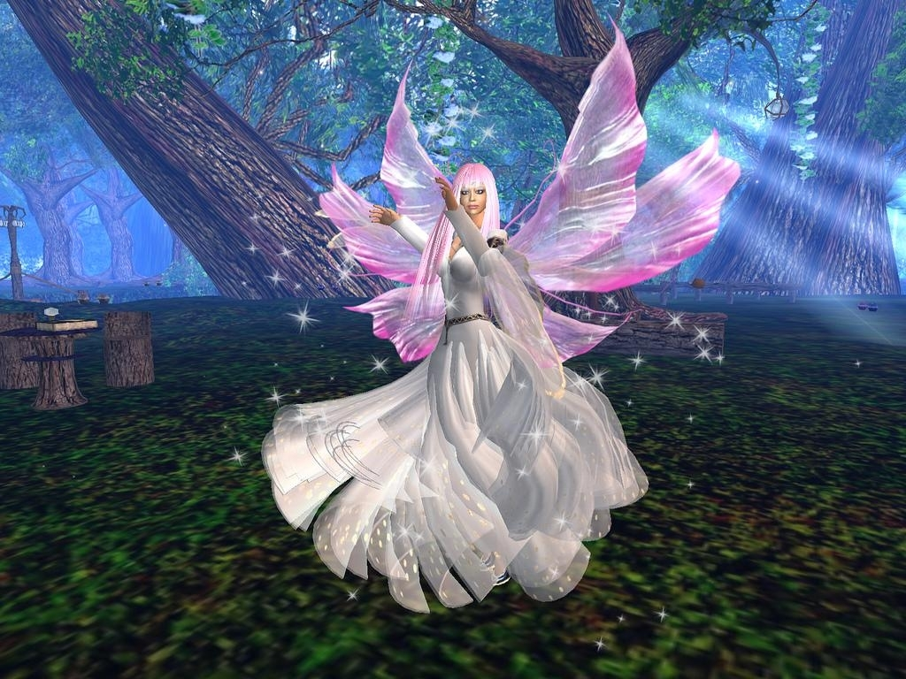 fairies movies images - photo #32