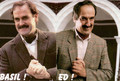 Fawlty Towers Re-Visited - fawlty-towers photo
