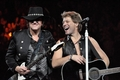 February 11, 2011...Pittsburgh's Consol Energy Center - bon-jovi photo