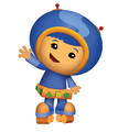 Geo - team-umizoomi photo