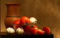 Good Stuff - italian-food wallpaper