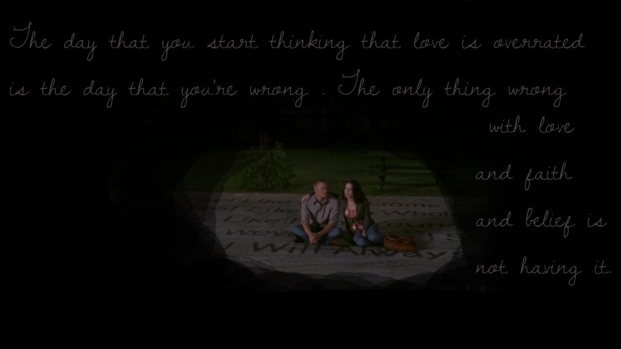 Latin Quotes About Friendship Quotes Friendship One Tree Hill The Unfold Thougths One Tree Hill