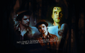 Hatter - andrew-lee-potts photo