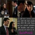 Hotch&Prentiss!