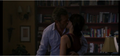 Huddy 7x13 &lt;3 - huddy photo