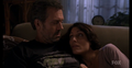 Huddy 7x13 - huddy photo