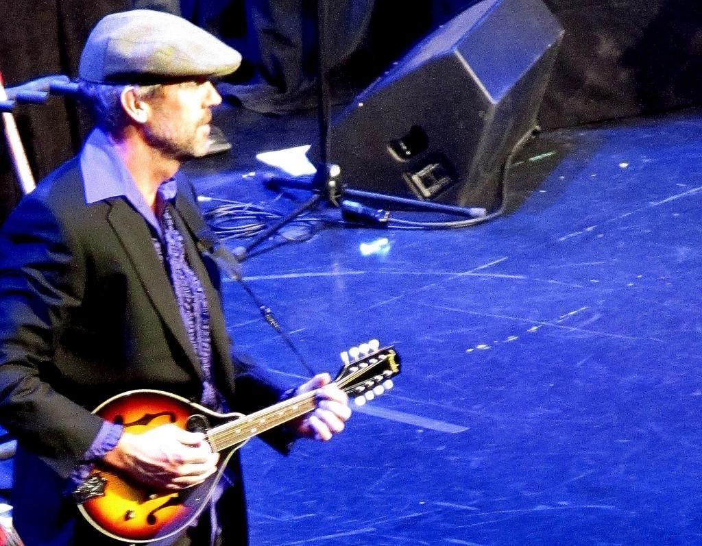 http://images4.fanpop.com/image/photos/19500000/Hugh-Laurie-at-Niagara-Falls-Concert-hugh-and-lisa-19506344-1024-797.jpg