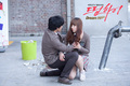 Hye Mi & Sam Dong - dream-high photo