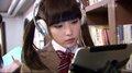 아이유 as Kim Pil Sook