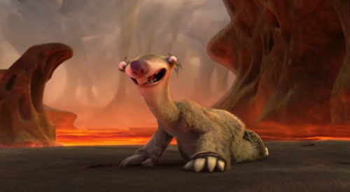 Ice Age images Ice age good quality screenshots wallpaper and background photos