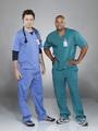 J.D. & Turk Season 9