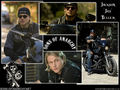 JAX - jackson-jax-teller wallpaper
