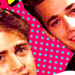 Jason / Luke - beverly-hills-90210 icon