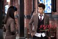 Jason and Pil Suk - dream-high photo