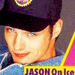 Jason - beverly-hills-90210 icon