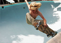Jay Adams - lords-of-dogtown photo