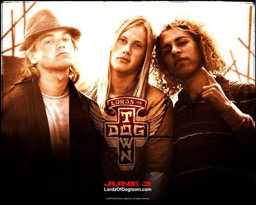 Jay, Stacy & Tony