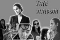 Jaye davidson wallpaper mash up