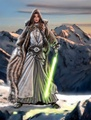 Jedi-Master Tohno