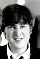 John - john-lennon photo