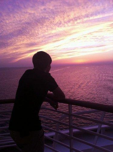 justin bieber rare pictures. Justin Bieber - rare photo