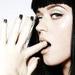 Katy..♥ - katy-perry icon