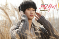 Kim Soo Hyun as Song Sam Dong