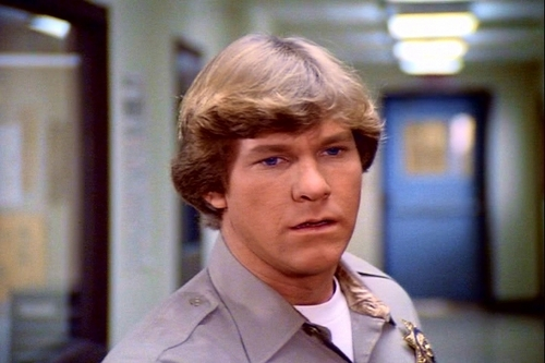 larry wilcox 2017 - photo #11