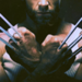 Logan - hugh-jackman-as-wolverine icon