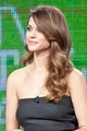 Lyndsy - lyndsy-fonseca photo
